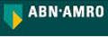 ABNAMRO Bank