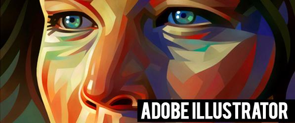 Adobe Illustrator Training in Singapore