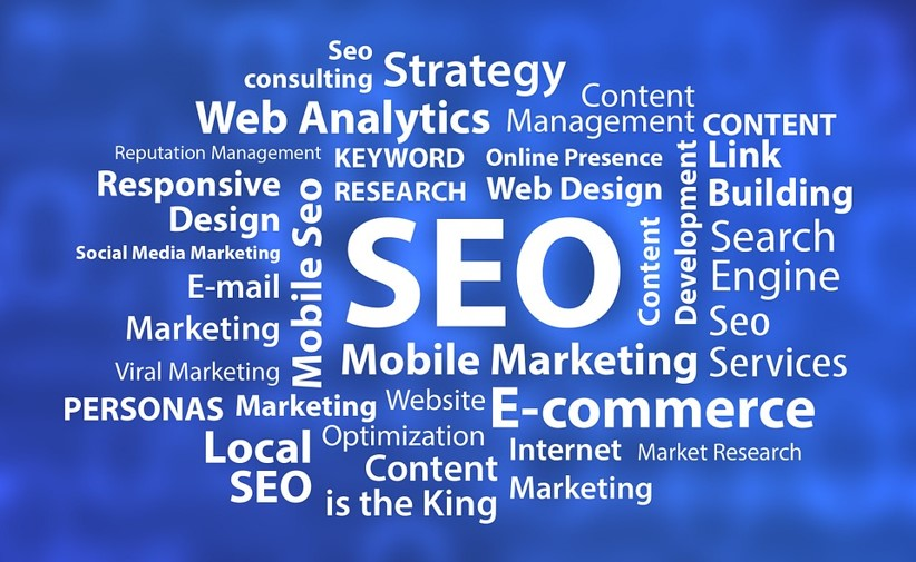 Learn to Rank Top on Search Engines using Strategic SEO Techniques in Singapore