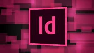 indesign-logo