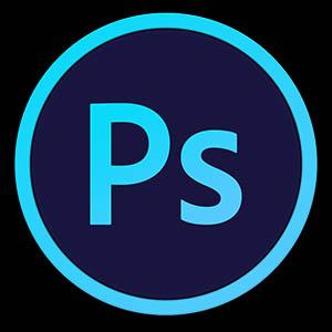Photoshop training in Singapore at Intellisoft
