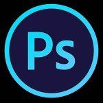 Photoshop workshop - 3 days