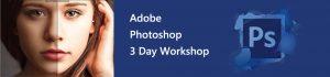 Adobe Photoshop Training a Intellisoft
