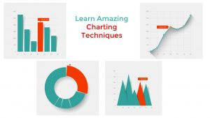 Learn Charting Techniques at Intellisoft