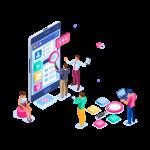 WSQ Digital Marketing Training Course
