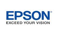 Epson-logo-01