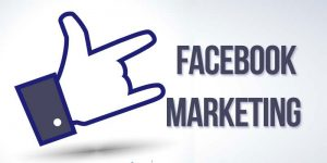 Learn Facebook Marketing to grow your business