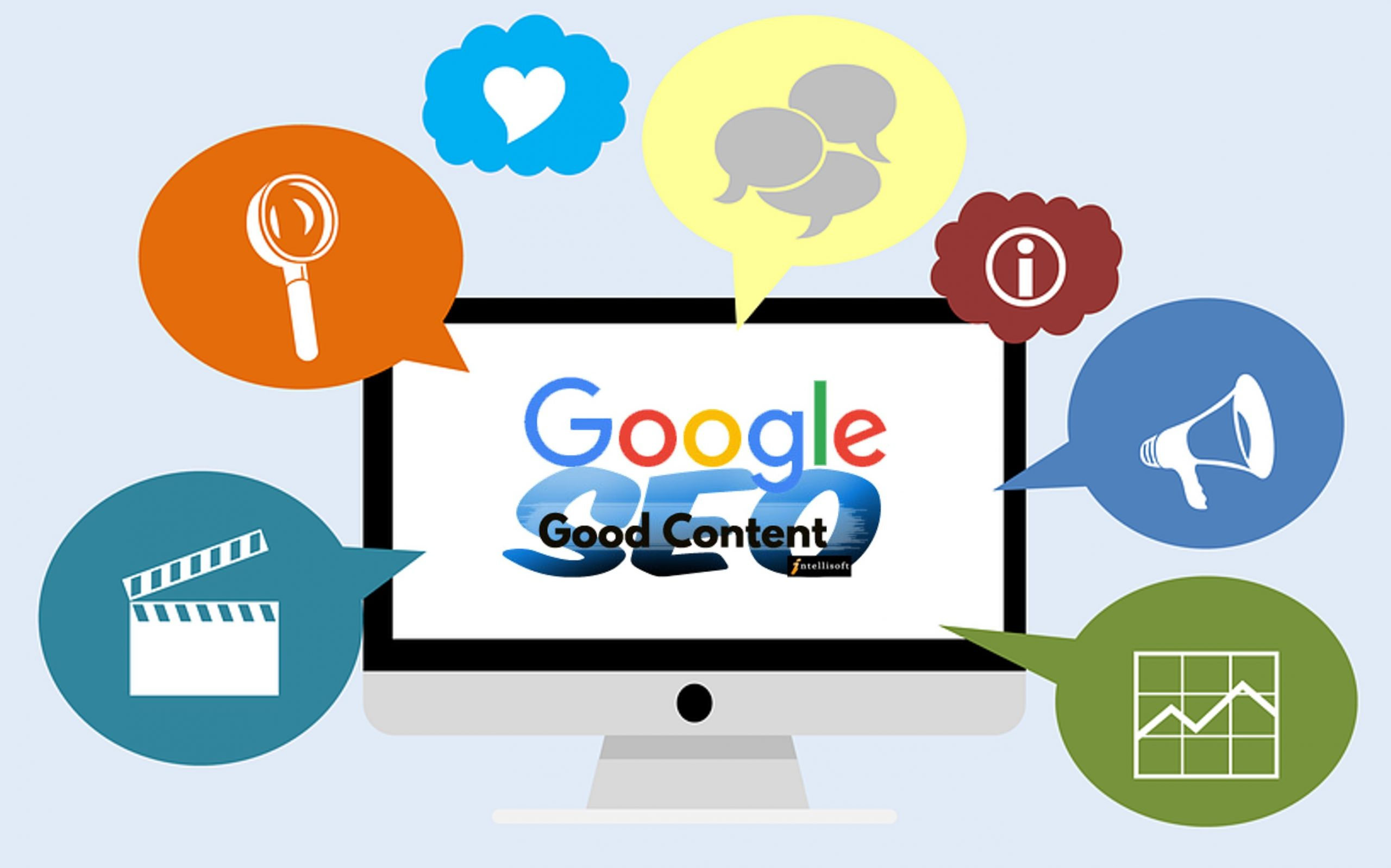 How to be on the Top Ranking in Search Engines in Singapore