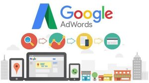 Google Adwords Courses Singapore