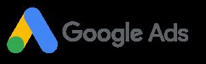 Google Adwords Training Singapore