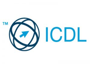 IDCL Logo