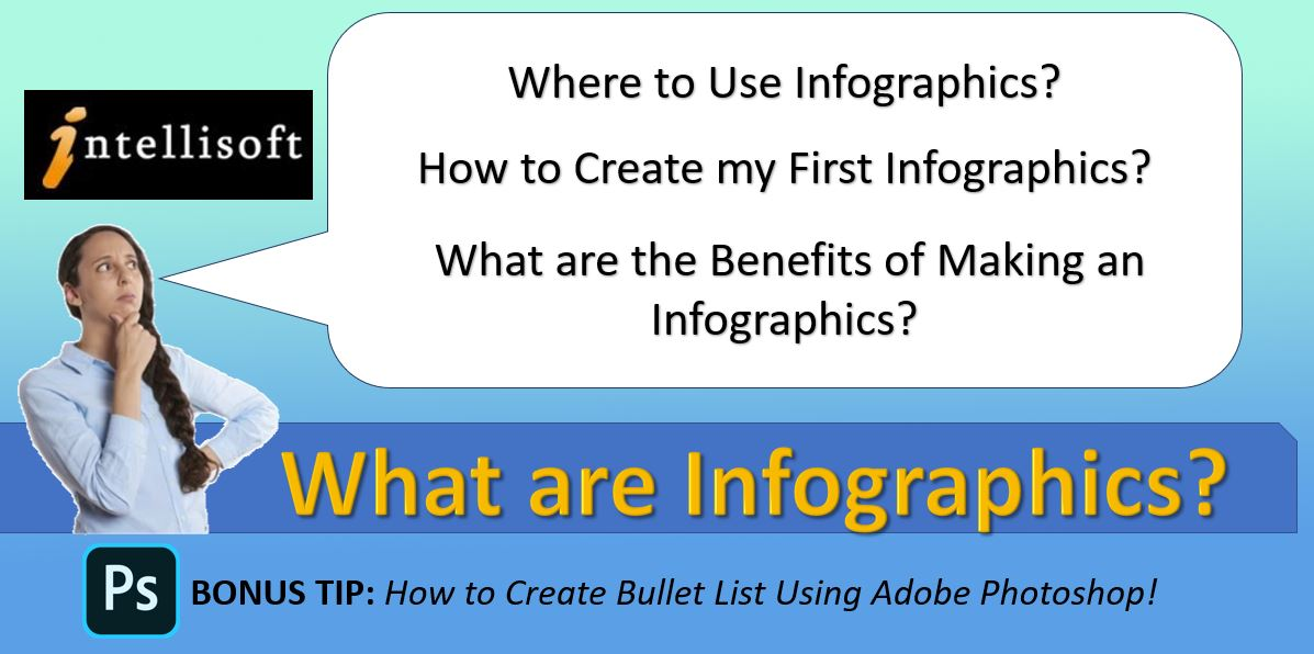 Learn-What-is-Infographics-at-Intellisoft-Singapore