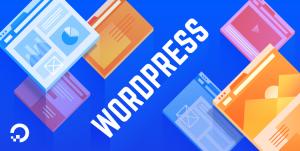 WordPress Training Course Singapore