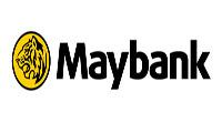 Maybank-Logo-01