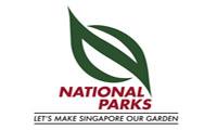 NParks_Logo-1