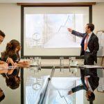 Office Presentations