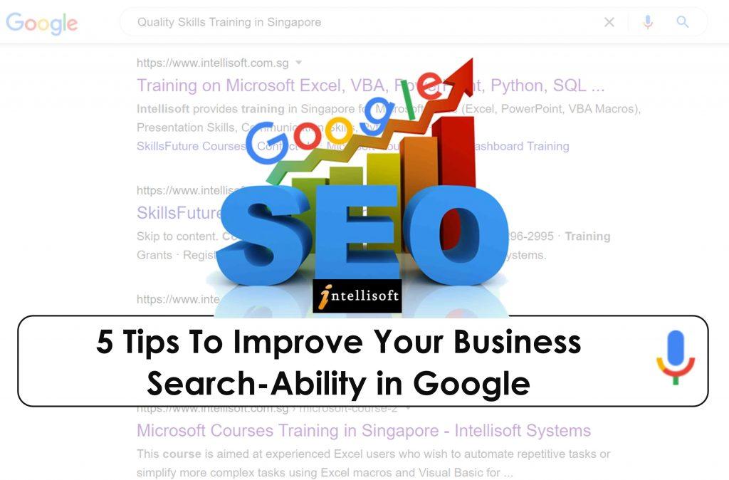 Improve-SEO-Google