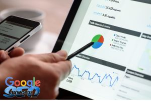 Learn to Use Which Keywords Can Improve Your SEO at Intellisoft Singapore