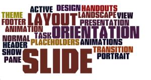 PowerPoint Training at Intellisoft