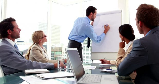 Project Certification Training in Singapore