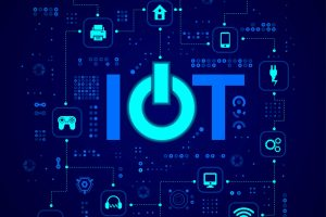 SSG Funded Internet of Things Training