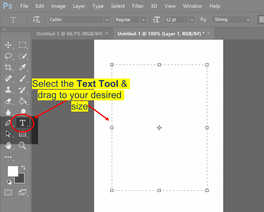 How-to-create-Bullets-in-PhotoshopWhat-is-Infographics-How-to-create-Bullets-in-Photoshop