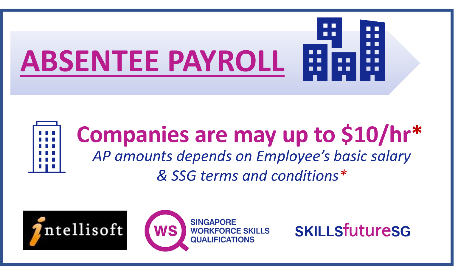 absentee-payroll-funding-for-WSQ-Funded-Courses