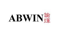 abwin-1