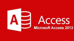 Access training in Singapore at Intellisoft
