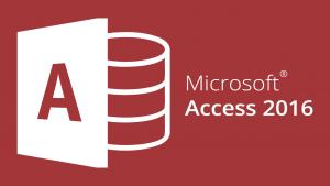 Access Training at Intellisoft