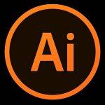 Adobe Illustrator 2 days workshop @Intellisoft