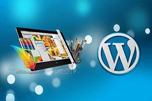 Web Design Training in Singapore With WordPress