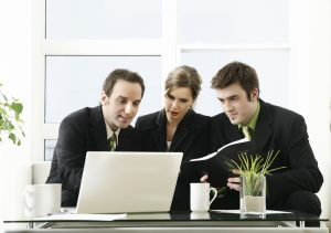 Practical hands-on Excel workshop in Singapore