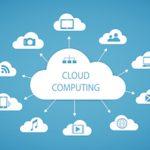 Various Cloud Computing Ways