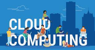 Cloud Computing WSQ Singapore