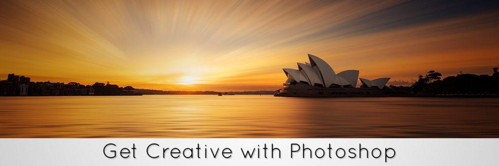 Photoshop training @Intellisoft