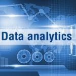 Data Analysis Training With Excel & Power BI in Singapore