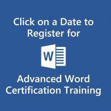 Click to register_adv-word