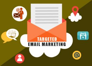 Email Marketing Techniques Training in Singapore