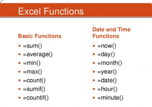 essential-excel-functions-you-need-to-learn
