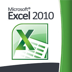 Advanced Excel 2010 Training at Intellisoft