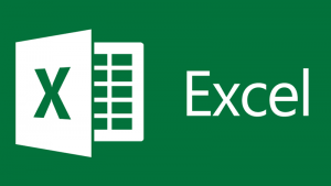 Excel Training in Singapore at Intellisoft