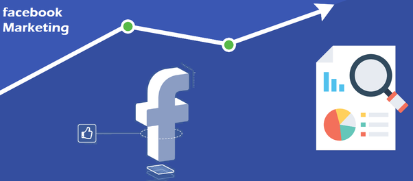 Facebook Marketing Courses in Singapore