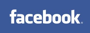 Facebook Training Singapore