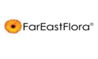 fareastflora-1