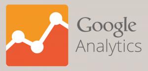 Google Analytics Courses Singapore