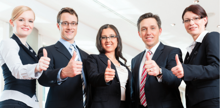 Communication Skills Corporate Trainings in Singapore @Intellisoft