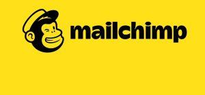 MailChimp Email Marketing Training Singapore
