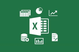 Advanced Excel at intellisoft