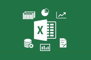 Advanced Excel at intellisoft